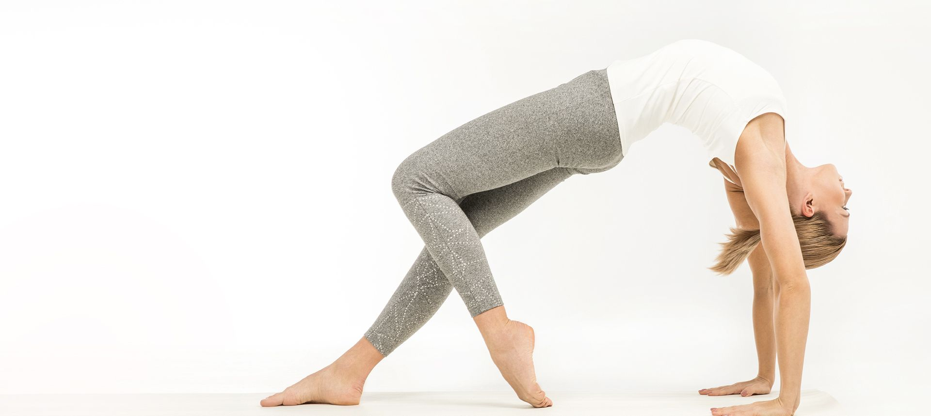Yoga Accessories Manufacturer And Wholesale Factory In China
